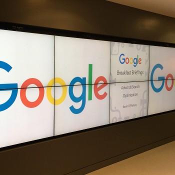 Google AdWords Optimisation